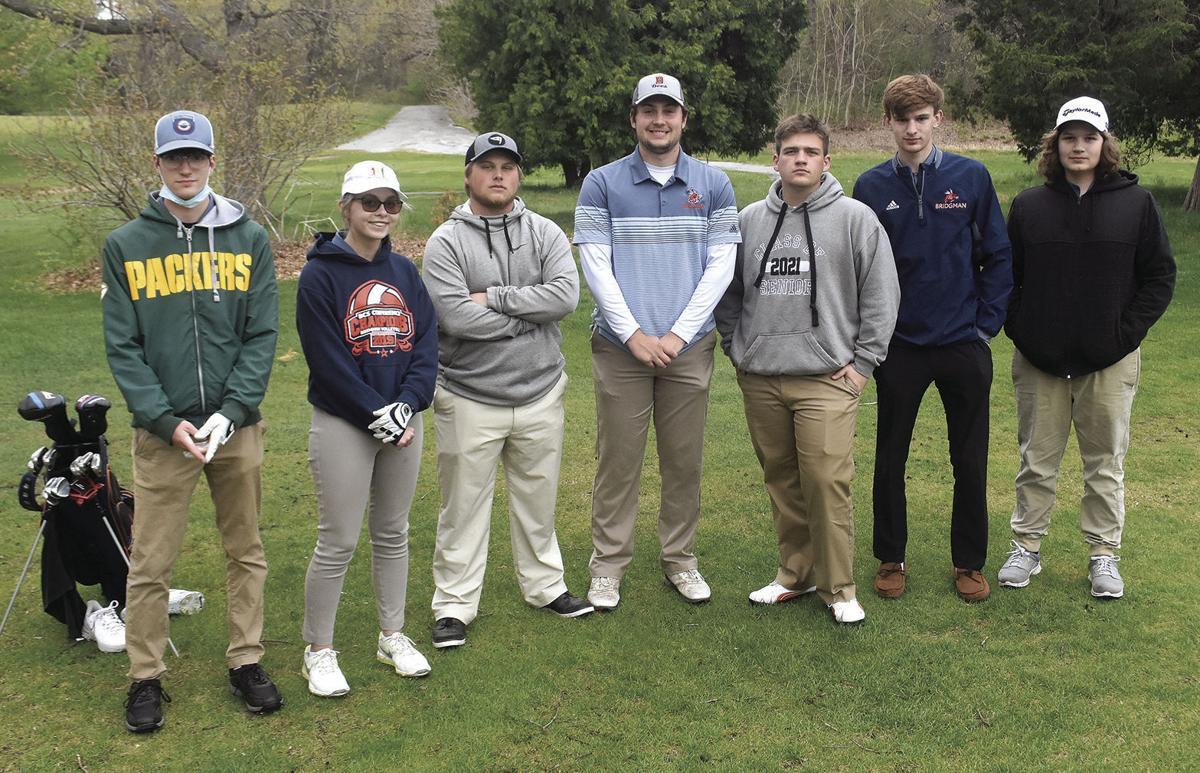 5 13 Sports Golf 1 BHS Team.jpg