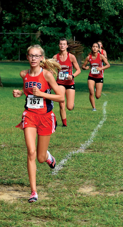 8 30 Sports CC 1 girls Karsyn leads.jpg