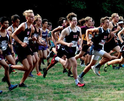 8 30 Sports CC 2 RV guys start.jpg