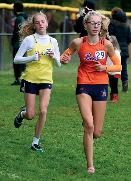 10 8 Sports CC 1 Girls leaders.jpg