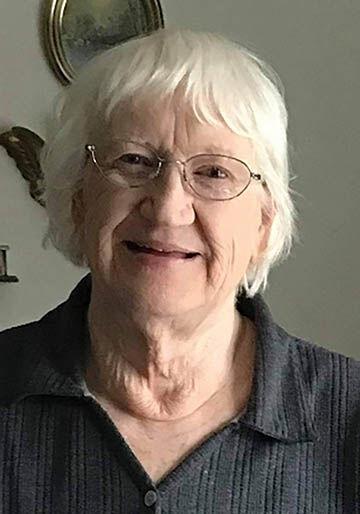 Barbara D. Dingus