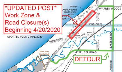 4 10 Union Pier Map.jpg
