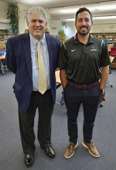 8 26 RV Schools New Duo