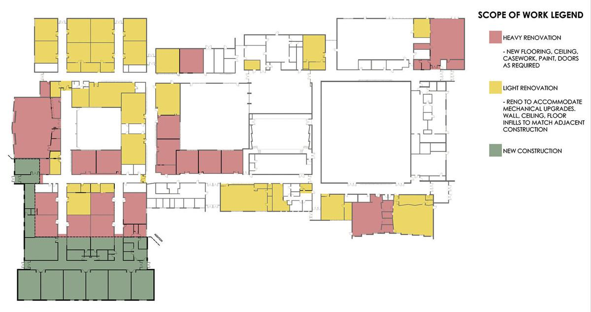 9 30 RV Elementary 2 plans.jpg