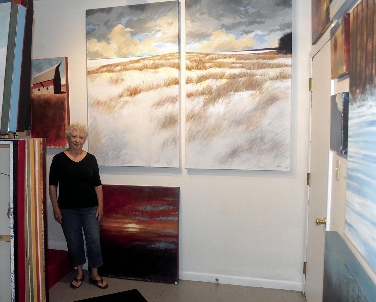 7 1 Harvey studio dunes.jpg