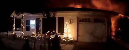 1 7 WEB NB House Fire 1.jpg