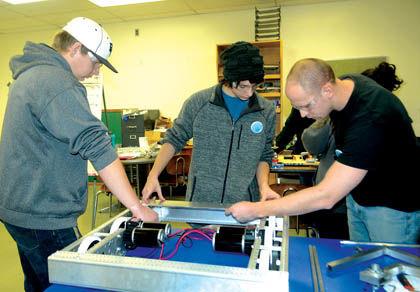 2 15 Robotics 1 RV Witter Ashcraft.jpg