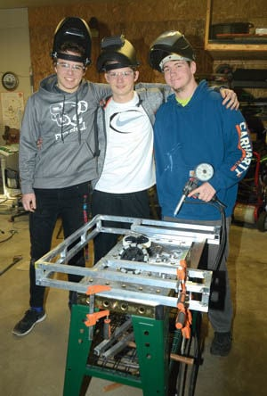2 15 Robotics 2 NB welding trio.jpg