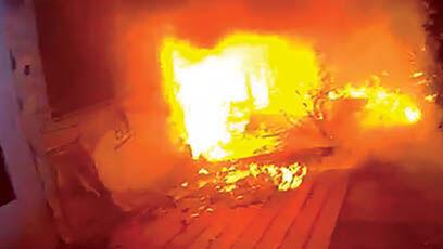 1 7 WEB NB House Fire 2.jpg