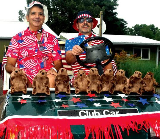 8 7 WEB Bettys Golf 1 gopher cart duo.jpg
