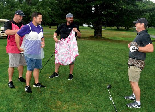 8 7 WEB Bettys Golf 2 dressup group.jpg