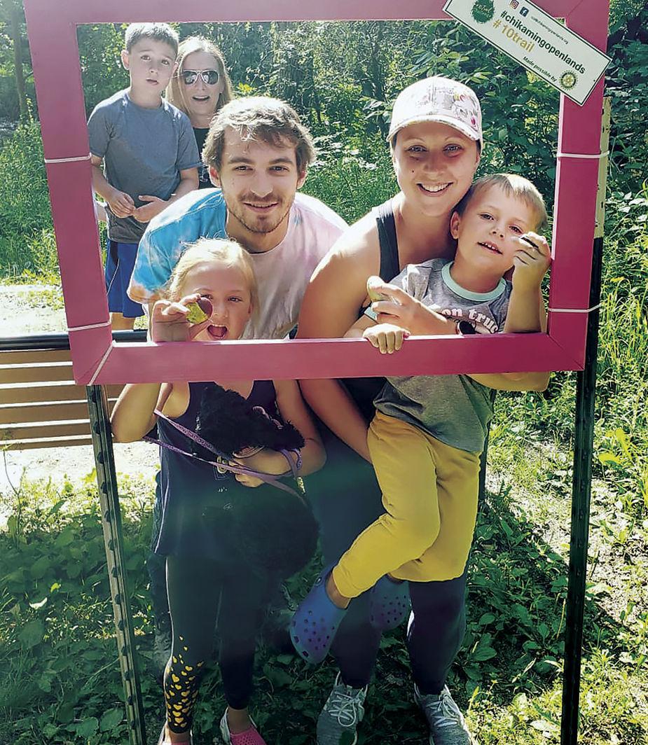 8 12 Trails 3 Family.jpg