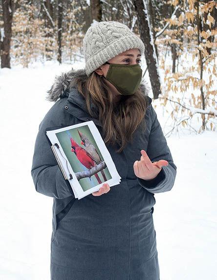 3 11 WEB Snow Hike 2 Jens Cardinal.jpg