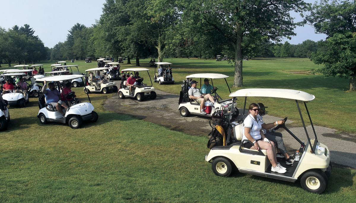 8 19 Bettys Golf 1 Carts Roll.jpg