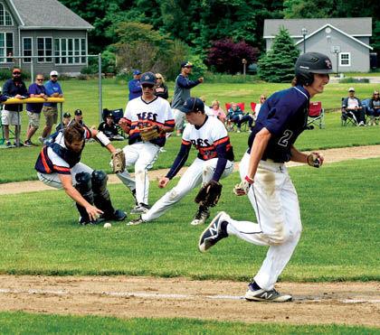 6 7 Sports RV Base 2 Bunt trio.jpg