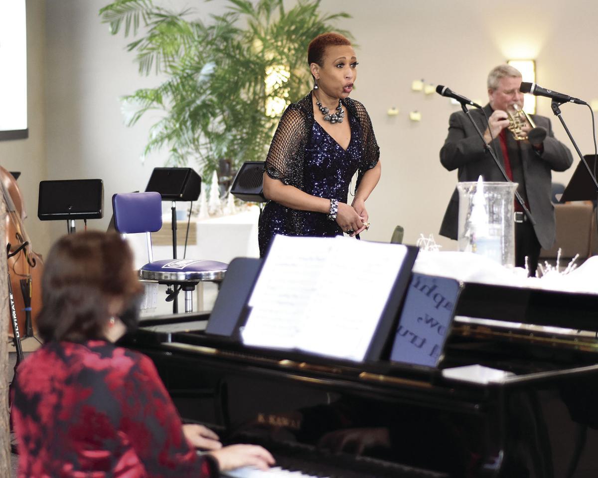 2 18 Val Concert 1 Trio.jpg