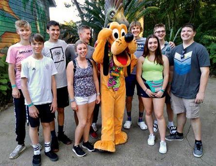 12 13 WEB NB 2 Band Pluto.jpg
