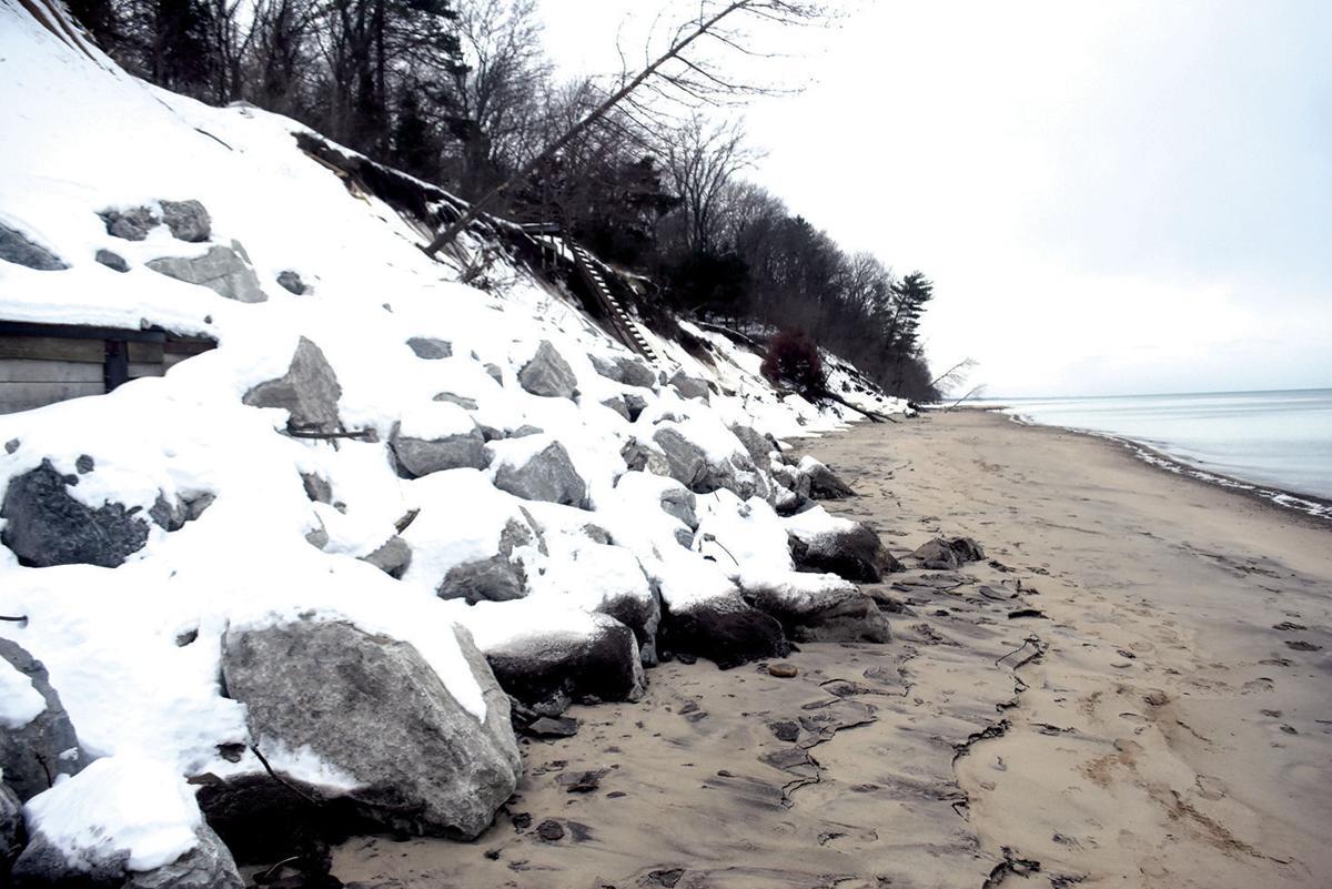 2 11 Revetments 1 Rocks on Shore 1.jpg