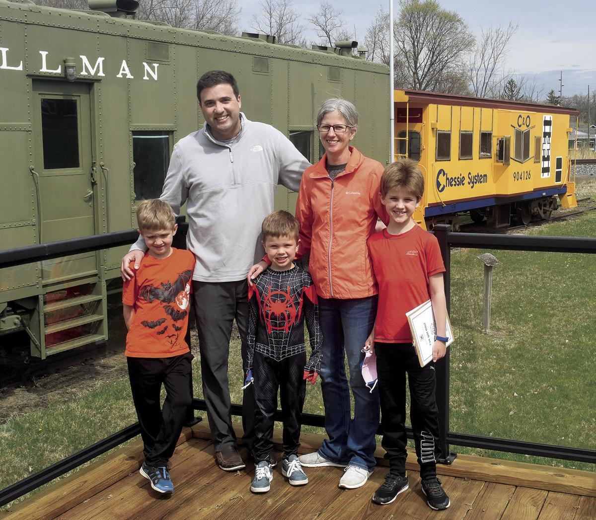 4 15 RR Museum 1 Family picture.jpg