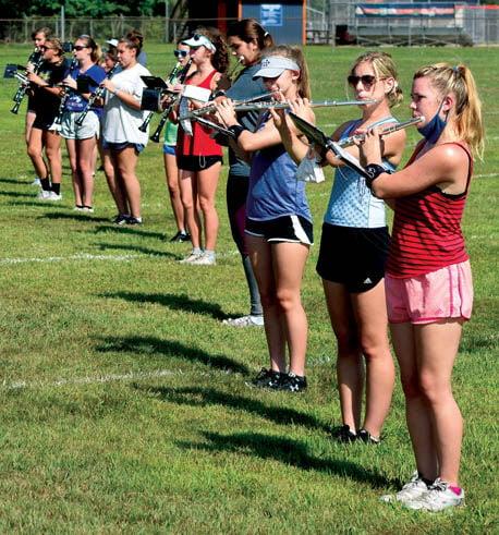 8 7 WEB BHS Band Camp 1 Flute line.jpg