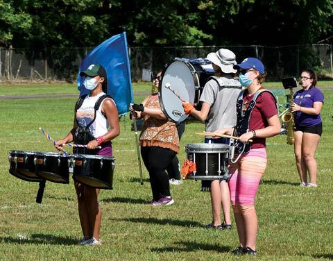 8 7 WEB BHS Band Camp 2 Drums.jpg