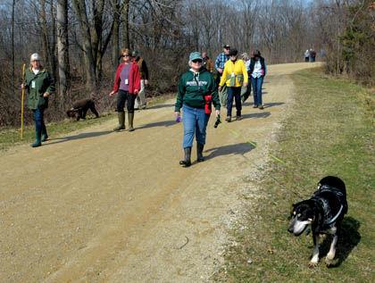 4 12 Burn Hike 1 walk w dog 1.jpg