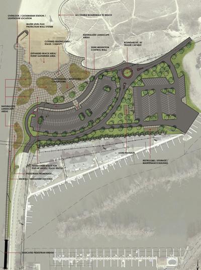 2 25 NB Waterfront Design