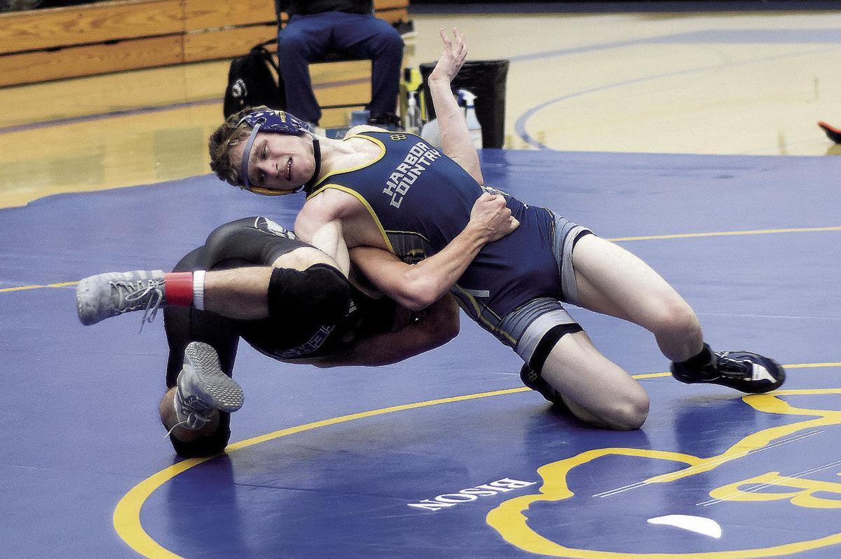 3 11 Sports Wrestle 1 Forker.jpg