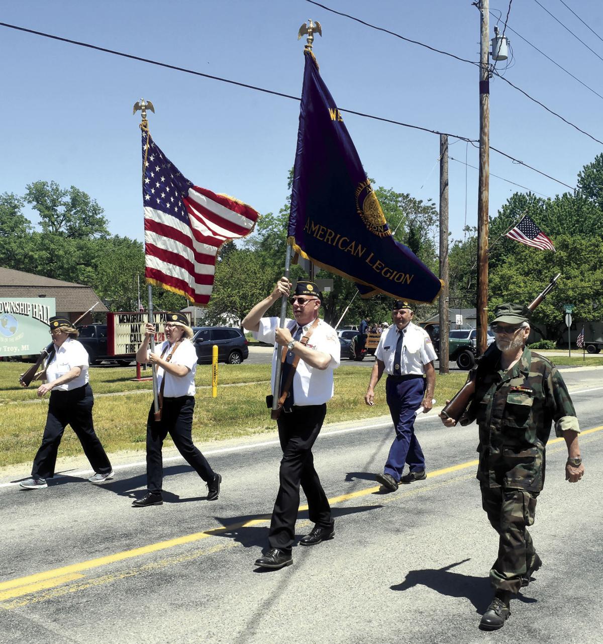 6 3 Mem Day 1 NT Flag Bearers 1.jpg