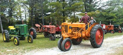 10 8 Tractors 1 Boy drives.jpg