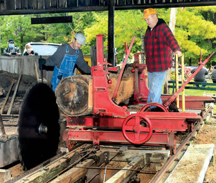 10 8 Tractors 2 sawmill.jpg