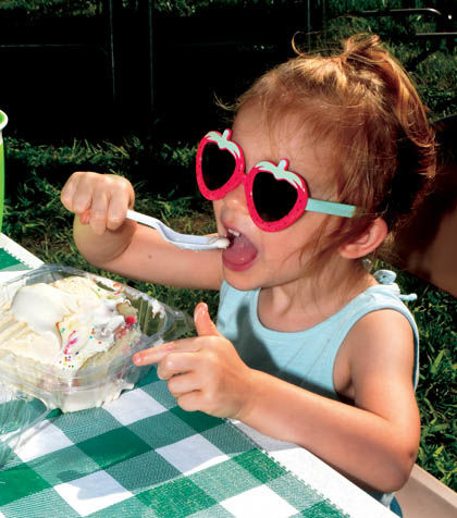 8 9 Ice Cream 2 girl eats.jpg