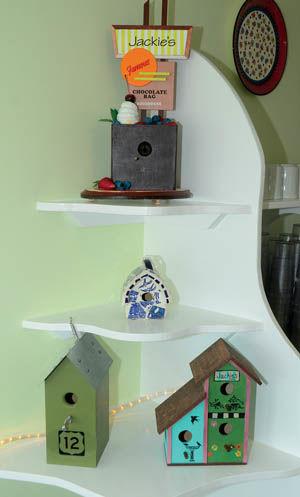 4 26 Jackies Birdhouses.jpg
