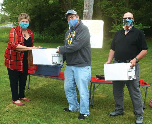 6 5 WEB 1 Face Masks superintendents.jpg