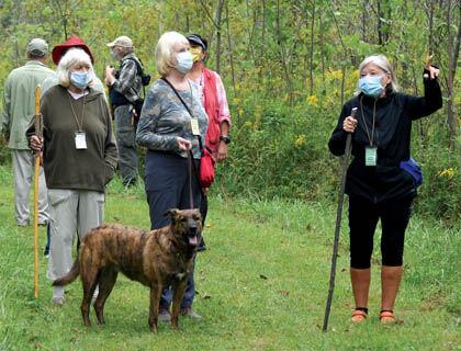 9 18 Hike 1 Dog and Trio.jpg