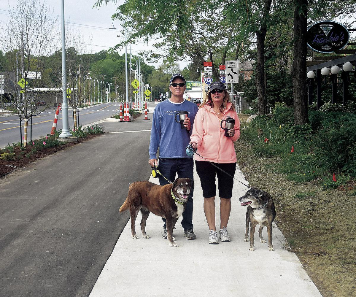 6 3 Union Pier Road 1 on trail.jpg