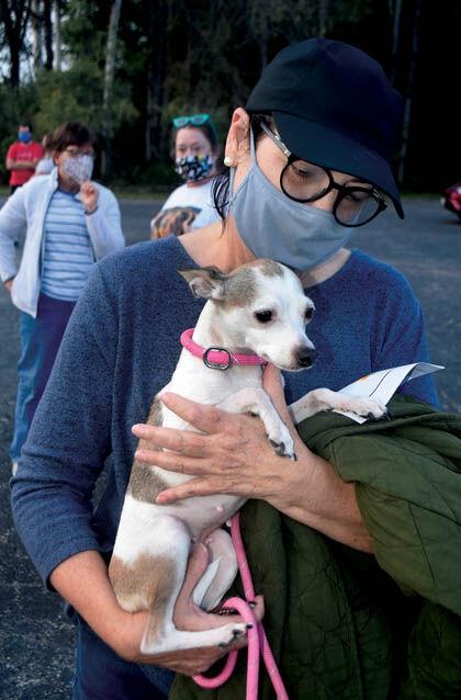 10 1 Humane Thursday 1 adoptable dog.jpg