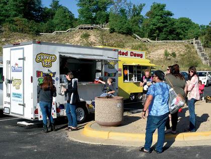 5 31 Weko food trucks.jpg