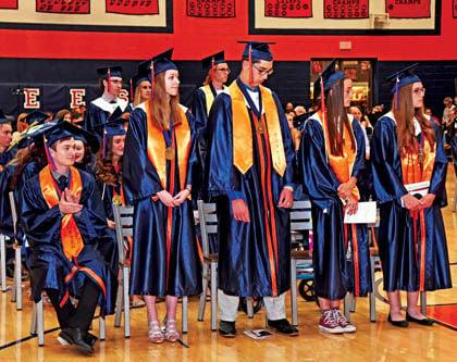 6 7 BHS GRad 2 front row seniors.jpg