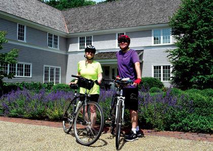 6 28 Gardens 1 bikers.jpg