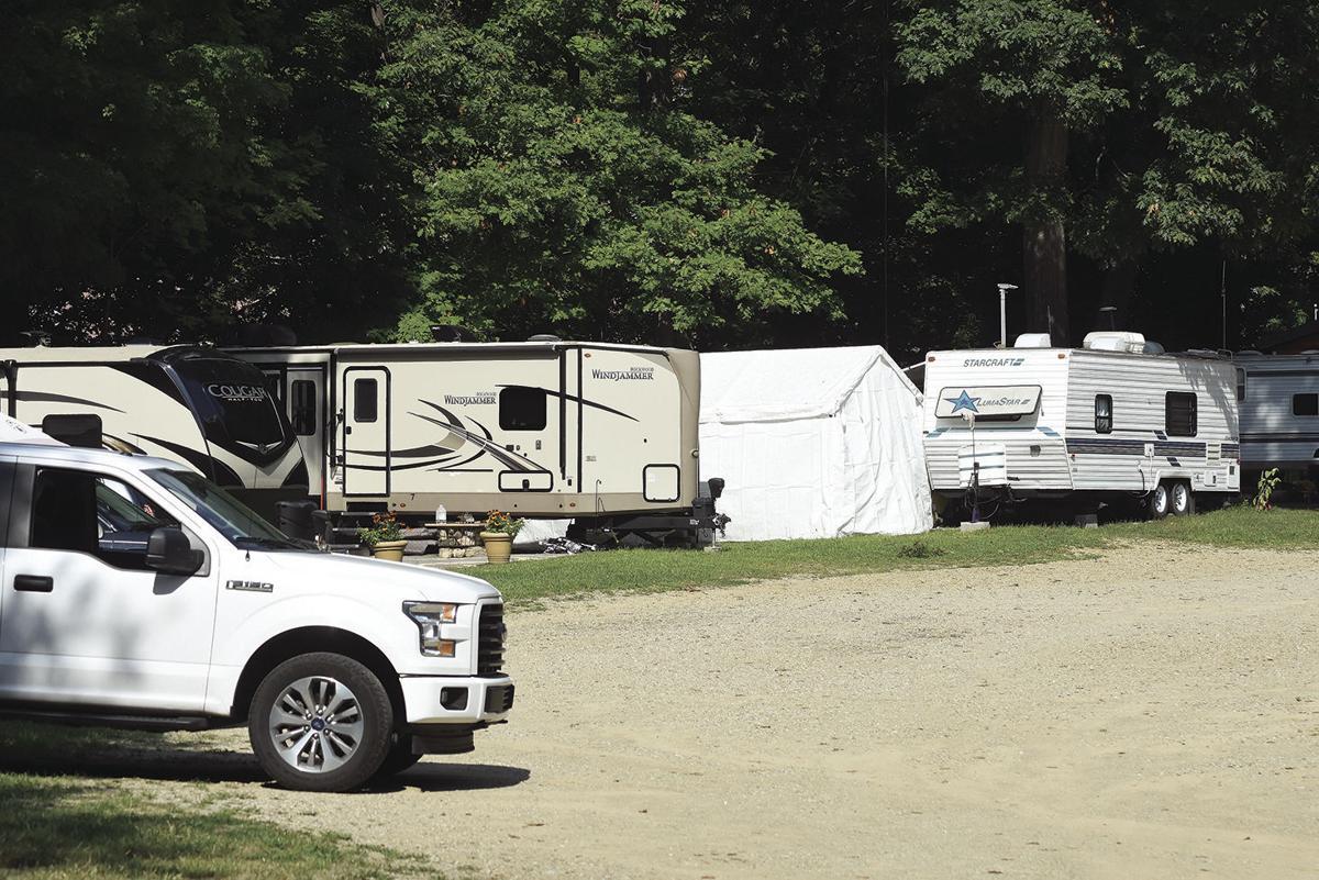 9 2 Weko 2 Campground.jpg