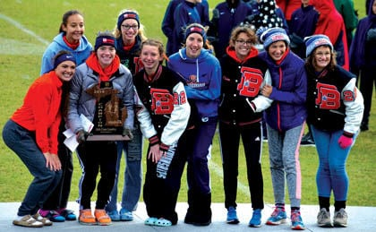 11 1 Sports CC 1 Bee girls trophy.jpg
