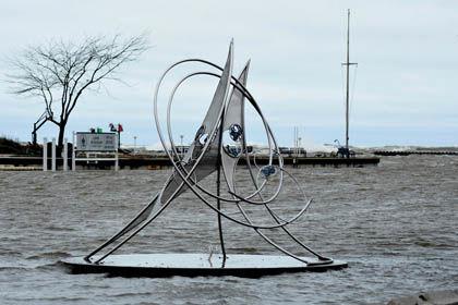 5 8 Flooded Shore 2 solo sculpture.jpg