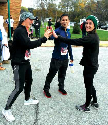 11 8 NTroy 5K 1 marathon trio.jpg