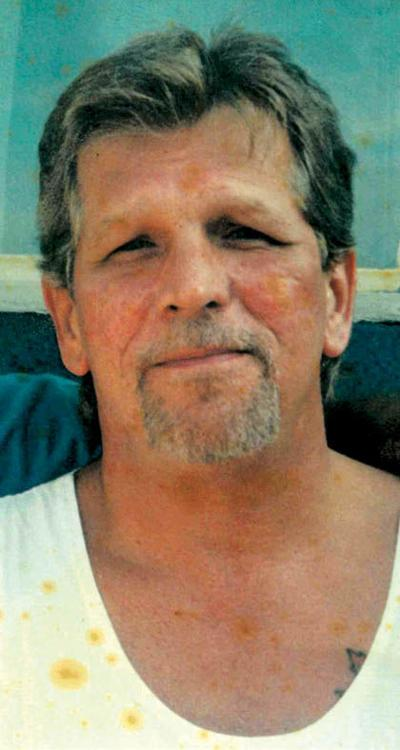 William 'Tony' Behler, Jr.