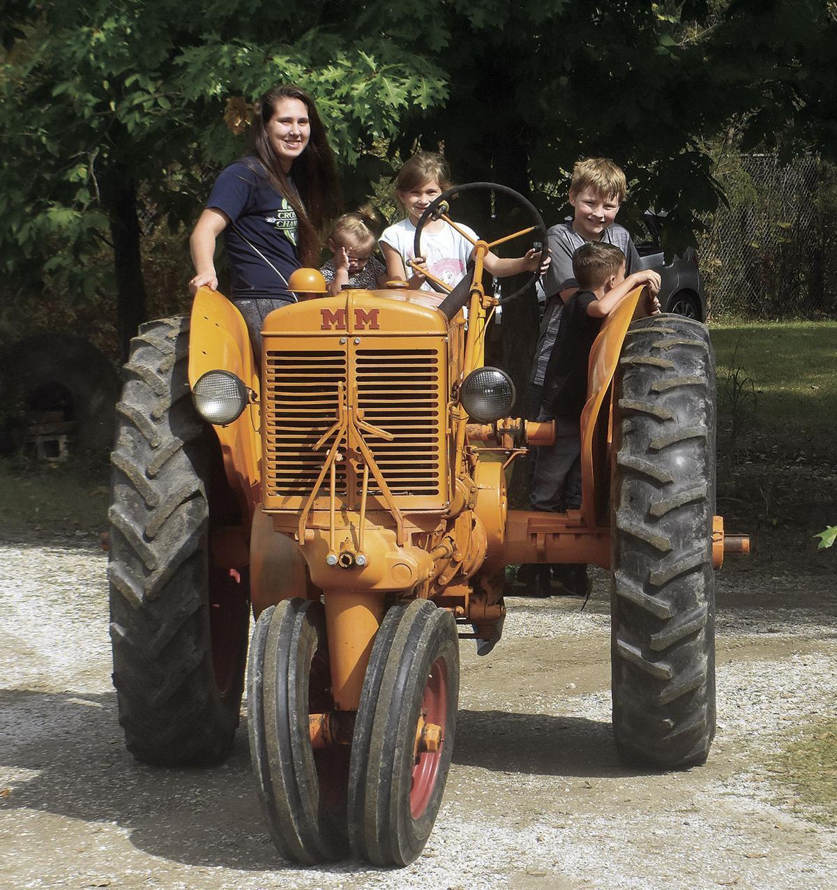 10 7 Tractors 2 Family ride.jpg