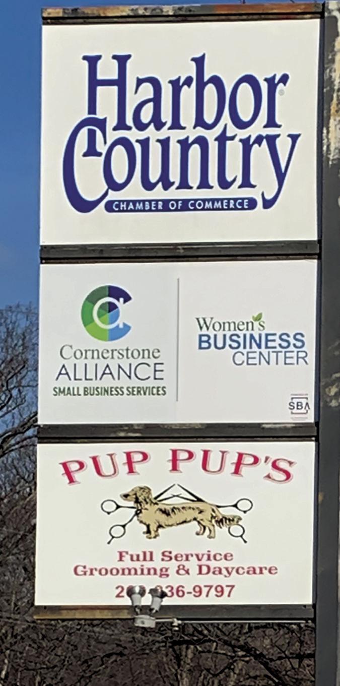 1 28 Biz Pup Pups 2 sign.jpg