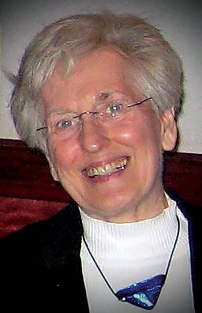Bonnie L. Sittig