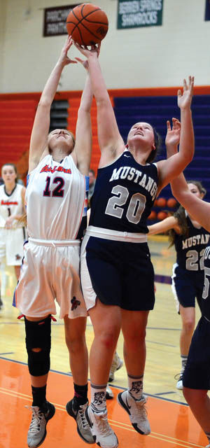 2 8 Sports 2 Bee RV Bball 12 and 20.jpg