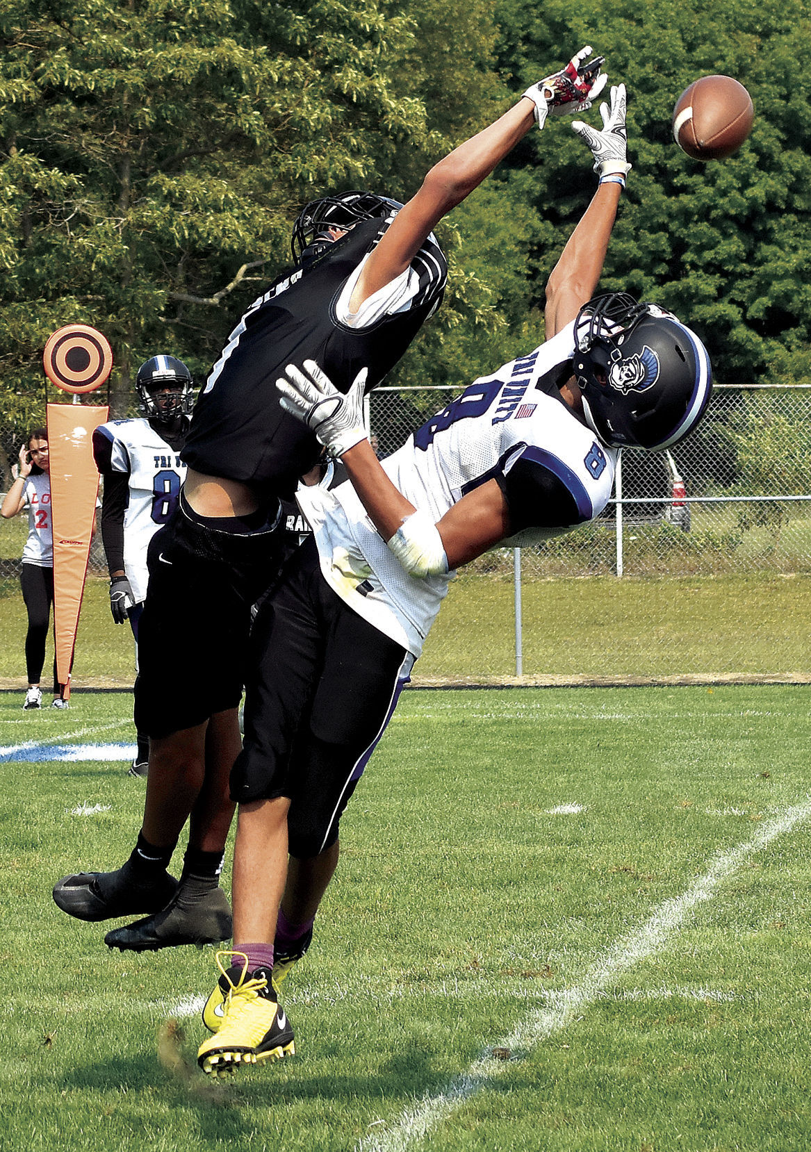 9 16 Sports FB 2 1 and 8 pass D.jpg